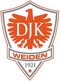 djk-wappen-1200