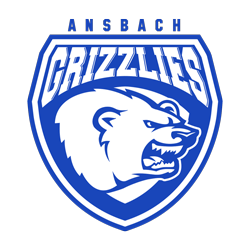 Ansbach Grizzlies