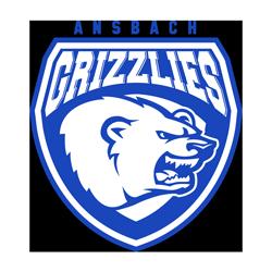 Ansbach Grizzlies