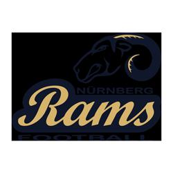 Rams 2