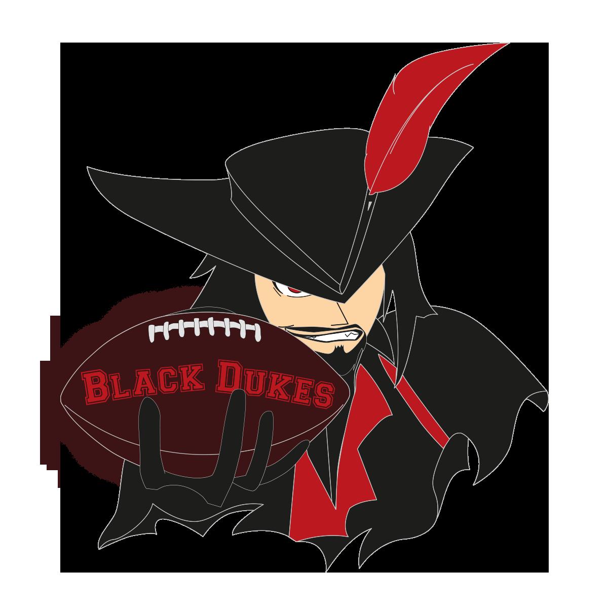 Black Dukes