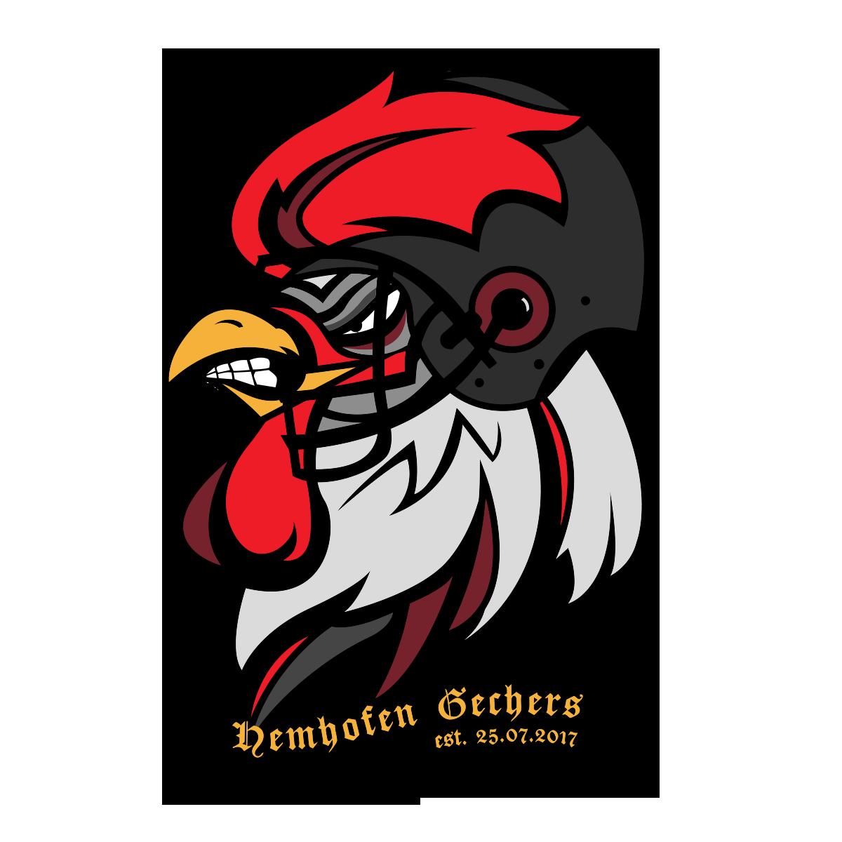 Hemhofen Gechers